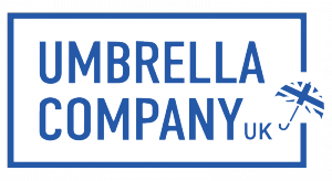 Umbrella Company UK